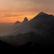 Jak znaleźć dobry nocleg w górach?
